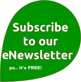 Subscribe to our free eNewsletter