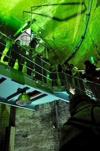Bascule Chamber Concerts -photos by Gabor Gergely Photography