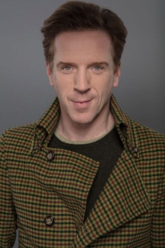 Edward Albee's The Goat, Or Who Is Sylvia - Damian Lewis (Martin) Credit Uli Weber
