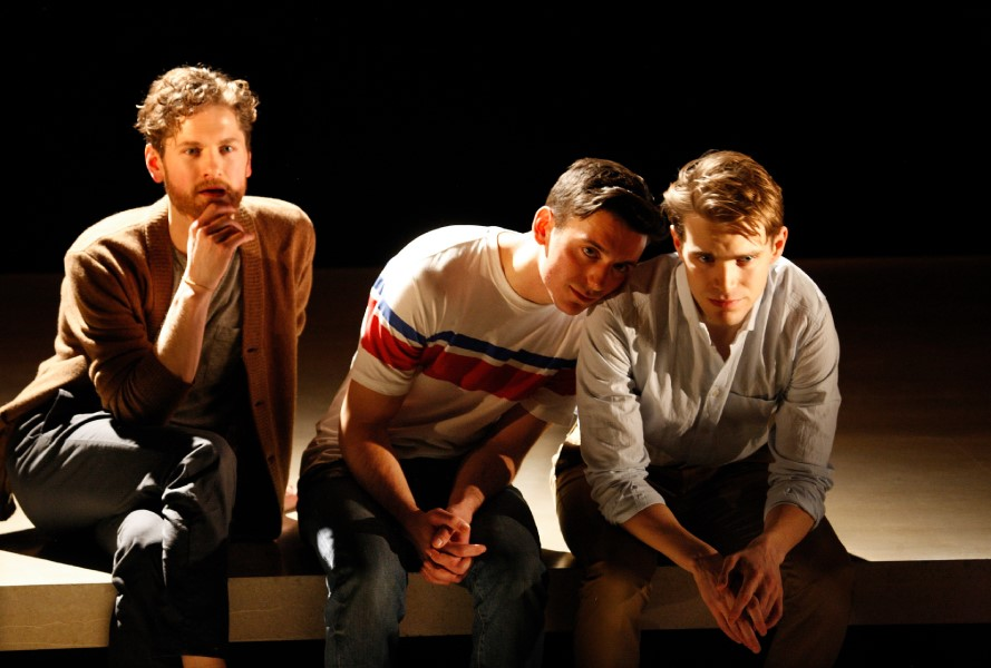 Kyle-Soller-Samuel-H.-Levine-and-Andrew-Burnap-in-The-Inheritance.-Photo-by-Simon-Annand