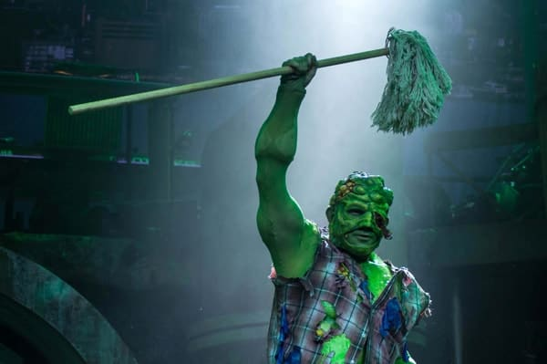 https://www.londontheatre1.com/wp-content/gallery/the-toxic-avenger-the-musical/THE-TOXIC-AVENGER-THE-MUSICAL-4-Mark-Anderson-as-Toxie-Photo-Irina-Chira-min.jpg