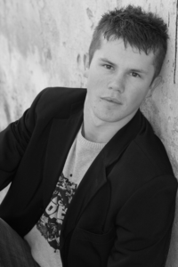 Daniel Gourlay