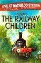 Railyway Children