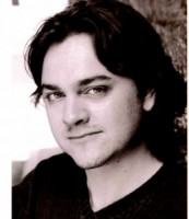 Adam Linstead