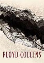 floyd collins