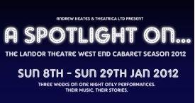 A Spotlight On...