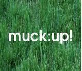 Muckup