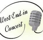 West End In Concert