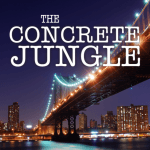 The Concrete Jungle