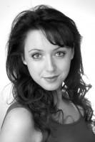 Amelia Adams-Pearce