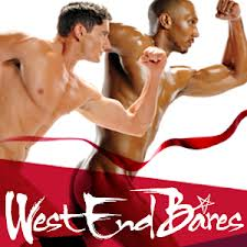 West End Bares