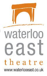 Waterloo East