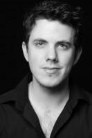 Michael Burgen