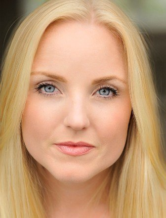 Actress Kerry Ellis joins cast of CATS