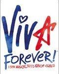 Viva Forever!