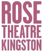 Rose Theatre 2013