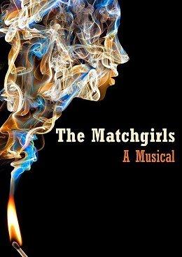 Matchgirls