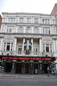 Duke of York's Theatre London