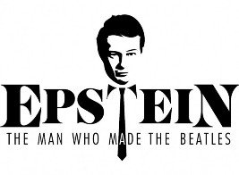 Epstein The Man Who Made The Beatles