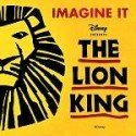 Disney's The Lion King Celebrates 15 Years in London