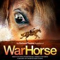 Review of War Horse at New London Theatre