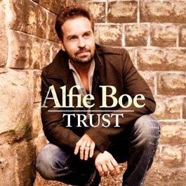 Alfie Boe Trust