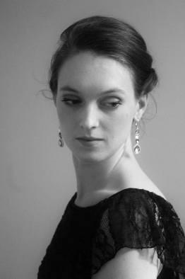 Annemarie Highmore