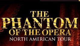 Phantom US Tour