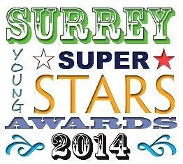 Surrey Superstars