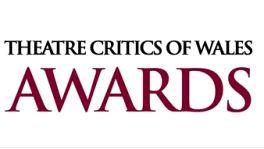 Theatre Critics of Wales Awards