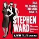 Stephen Ward The Musical