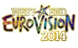 West End Eurovision 2014