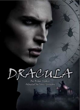 Dracula at Greenwich Theatre