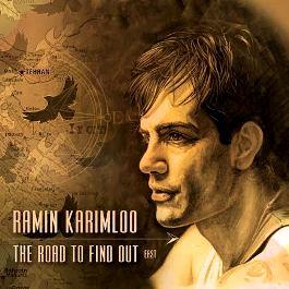 Ramin Karimloo