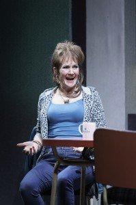 Lorraine Ashbourne (Jean) credit Manuel Harlan