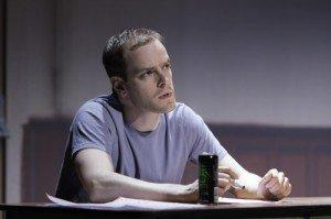 Matthew Barker (Stevie) credit Manuel Harlan