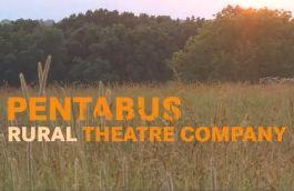 Pentabus Rural Theatre Company