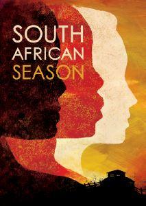 South African Season