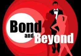 Bond and Beyond Tour