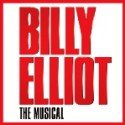 Billy-Elliot The Musical