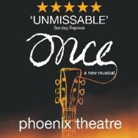 Once Phoenix Theatre