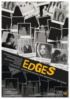 Edges at Prince of Wales Theatre