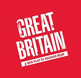 Great Britain Play