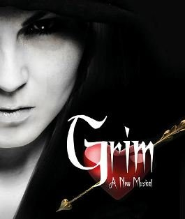 grim-a-new-musical