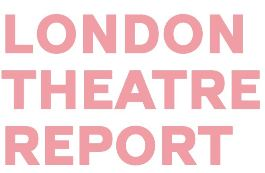 London Theatre Report 2014