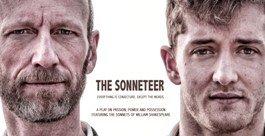 The Sonneteer