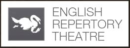English Repertory Theatre