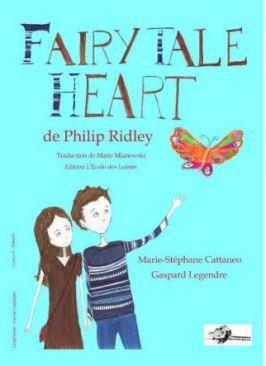 Fairy Tale Heart