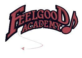 Feelgood Academy