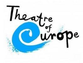 Theatre of Europe
